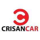 CRISANCAR logo