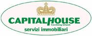 CAPITAL HOUSE logo