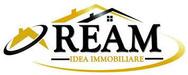 Ream di Marino Maurizio logo