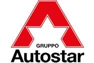 Autostar Treviso logo