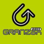 Cicli Granzon logo