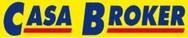 Casa Broker Immobiliare logo