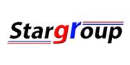 Stargroup S.r.l.s