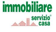 Immobiliare Servizio Casa logo