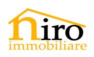 Niro Immobiliare logo