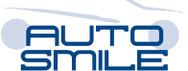 AUTO SMILE SRL logo