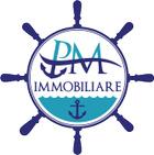 Agenzia Immobiliare P.M. logo