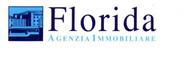 AGENZIA IMMOBILIARE FLORIDA logo