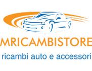 MRICAMBISTORE logo