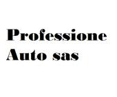 Professione Auto SaS