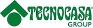 TECNOCASA Affiliato di Pistoia logo