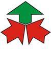 ECODEM 2000 logo