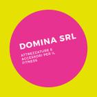 DOMINA S.R.L.
