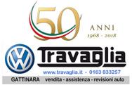 TRAVAGLIA SRL