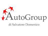 AutoGroup di Salvatore Domenico logo