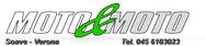 Moto & Moto Srl logo
