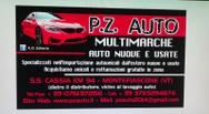 P.Z.AUTO