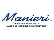 Manieri Snc logo