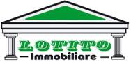 LOTITO IMMOBILIARE logo