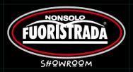 Nsf Line By Nonsolo Fuoristrada