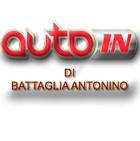 AUTO IN DI BATTAGLIA ANTONINO