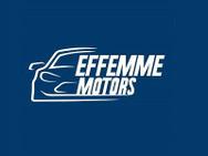 EFFEMME MOTORS S.R.L.S