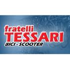 Motocicli Fratelli Tessari logo