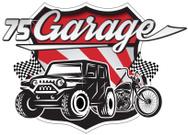 75 Garage srl