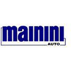 mainini auto logo
