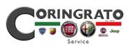 Coringrato Service logo