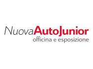 Nuova Auto Junior