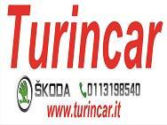 Turincar Srl Concessionaria Skoda Torino