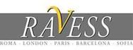 RAVESS SRL logo