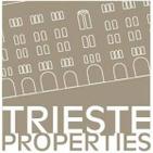 Trieste Properties srl