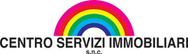 Centro Servizi Immobiliari s.n.c logo
