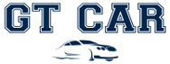 GT CAR di TORTORICI GIUSEPPE logo