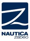Nautica Zabeo