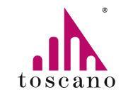 Gruppo Toscano – Agenzia Cerveteri