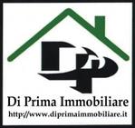 Di PRIMA IMMOBILIARE logo