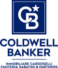 COLDWELL BANKER IMMOBILIARE ORBETELLO logo
