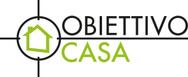 OBIETTIVO CASA di Sofia Fioratto
