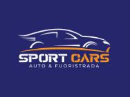 Sport Cars - Auto & Fuoristrada