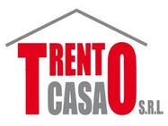 TRENTO CASA S.R.L. logo