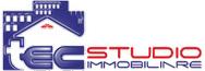 TEC IMMOBILIARE logo