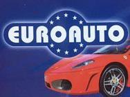 Euroauto Trinitapoli