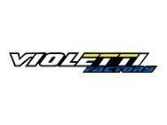 Violetti Factory logo