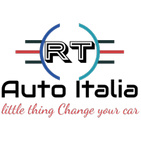 RT Auto Italia