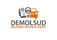DEMOLSUD