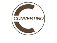 CONVERTINO GIUSEPPE logo