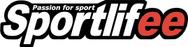 Sportlifee Srl logo